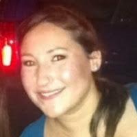 Alli Burpee's avatar
