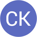CK Engineering