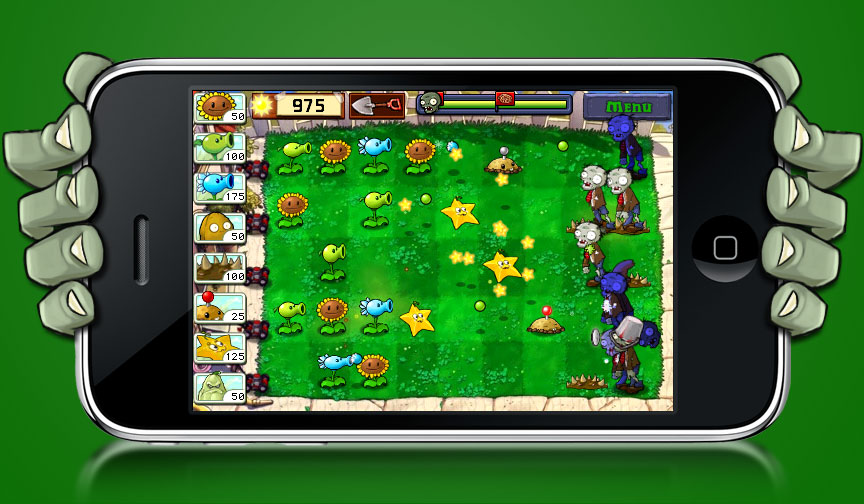 Download Free Download Of Full Of Plants Vs.</p> <p>&nbsp;</p> <p>Download Free Download Of Full Of Plants Vs. Zombies On Nokia N8   <a href=