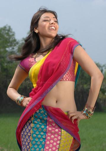 hot saree navel kiss pics