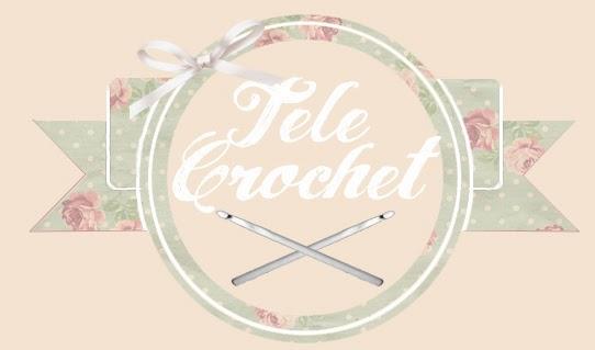 TeleCrochet