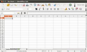 0234_Sin título 1 - LibreOffice Calc