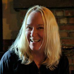 Profile picture for laurel allen