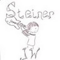 Profile picture of Steiner Leon