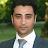 Farhad Sindi avatar image