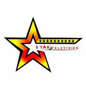 Star T.V.
