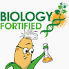 Biology Fortified, Inc.