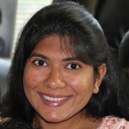 Harsha Kawadkar
