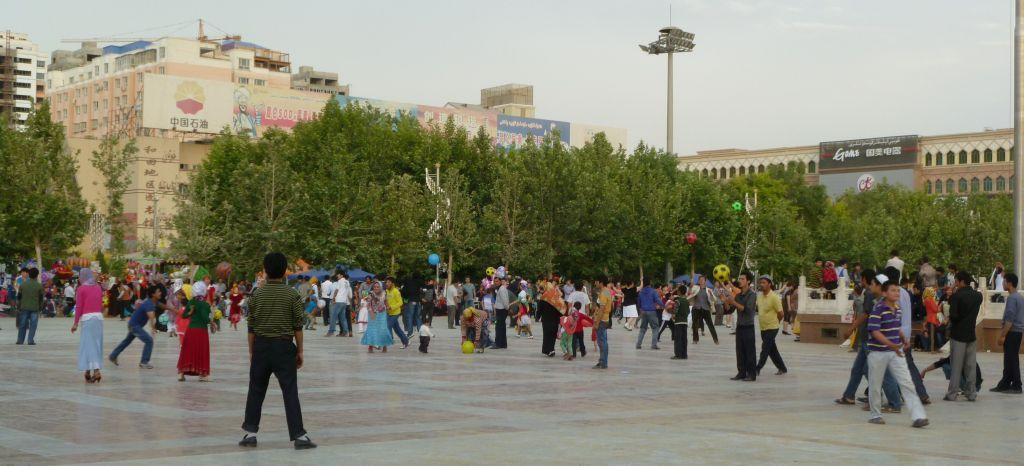 photo P1300017a