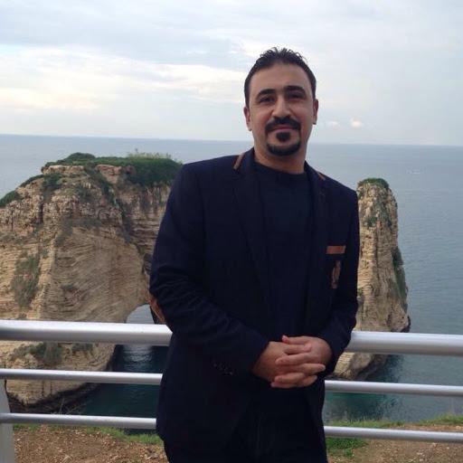 Orhan Ozhan Photo 4