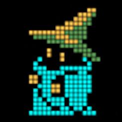 mieno's icon