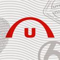 Utopia App