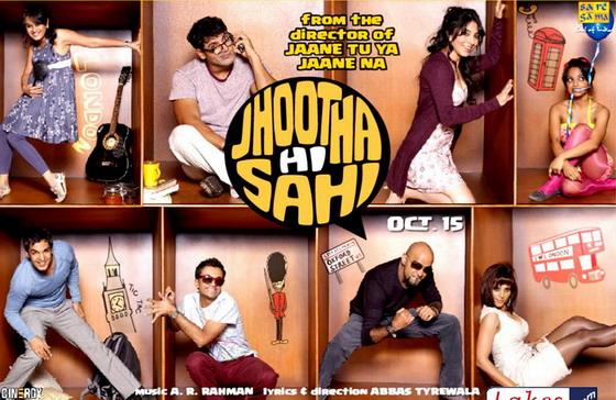 Jhootha Hi Sahi (2010) Jhootha+Hi+Sahi+%25282%2529