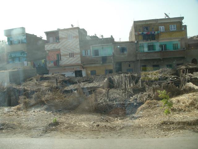 فى مصر الرجل تدب مكان ماتحب ( خاص من أمواج ) 100607-074516-s