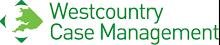 WCCM Logo