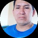 Elmer Shupingahua Gomez
