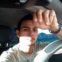 alexisvasquez1
