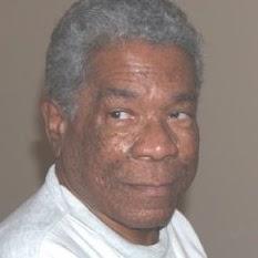 Wilbur Jackson