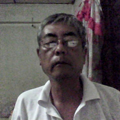 Lee Teck Chye