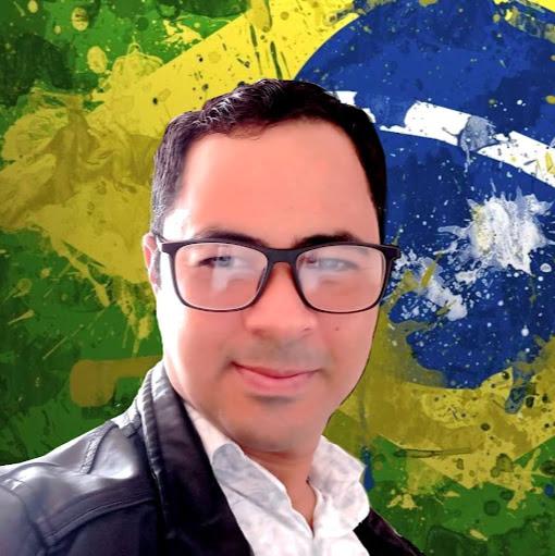 Dário Santana