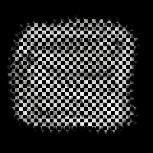 AR315_CMC-mask149.jpg