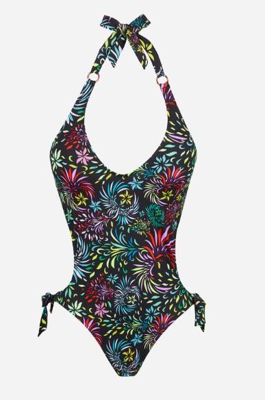 Vilebrequin Swimwear Review
