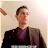 MIGUEL ANGEL SAIRE avatar image