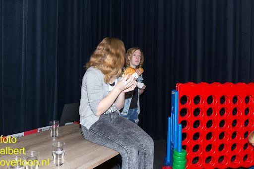 Kindermarkt - Schoenmaatjes Overloon 09-11-2014 (35).jpg