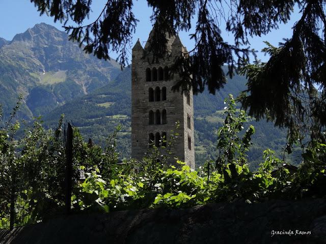 passeando - Passeando pela Suíça - 2012 - Página 9 DSC02160