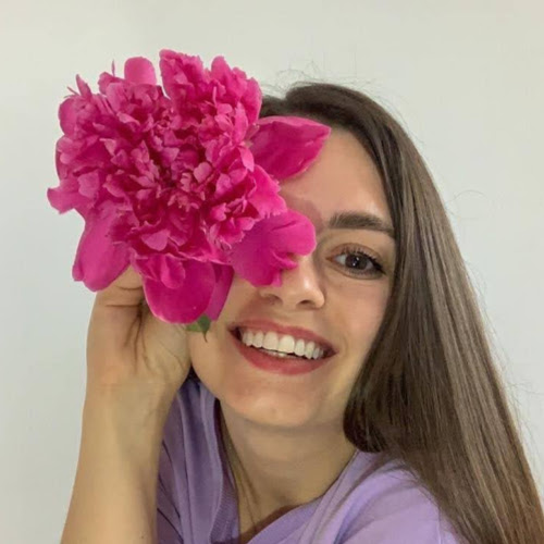 Алена Profile Photo