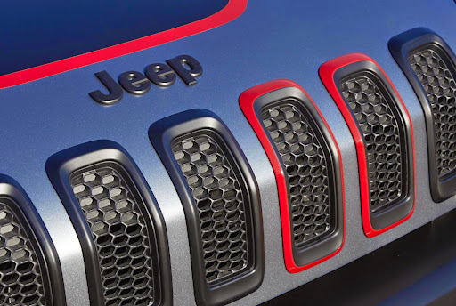 Jeep_Concepts_April_2014.jpg