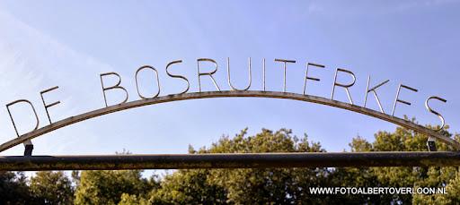 Clubkampioenschap bosruiterkes Overloon 29-09-2013 (35).JPG