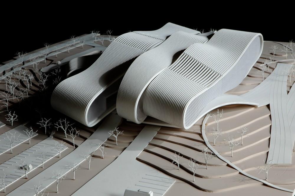 milimetdesign-%2520Yazdani%2520Studio%2520of%2520Cannon%2520Design%252008.jpg (1000×666)