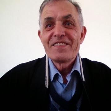 פנחס כהן