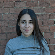 Sara Micello