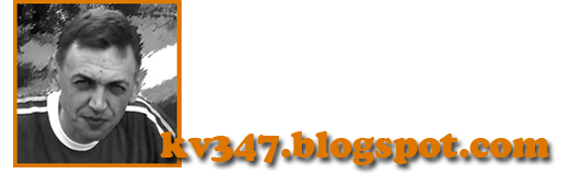 kv 347