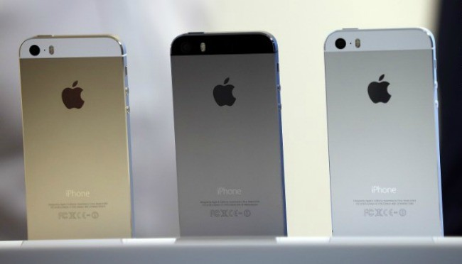 iphone5scolors