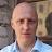 Jens Ilschner avatar image