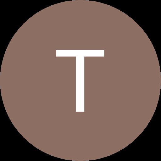 Tom Traas