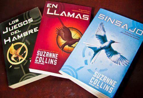 http://1.bp.blogspot.com/-pUnY1TAeyq4/U4LxS6UTp4I/AAAAAAAAADU/sMS7ndXvMoI/s1600/trilogia-de-los-juegos-del-hambre.jpg