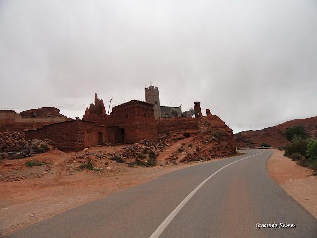 marrocos - Marrocos 2012 - O regresso! - Página 5 DSC05341