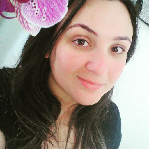 Fernanda Thaysa picture