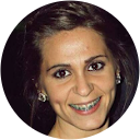 Filipa Zita