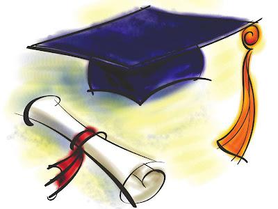 beasiswa s1 lulusan 2013
