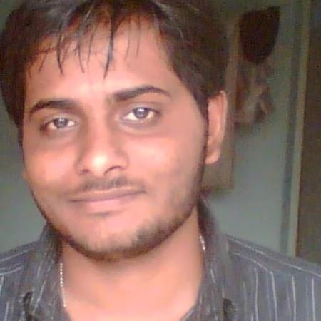 Sunil Kothapalli Photo 9