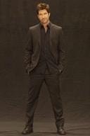 Dylan McDermott - American Horror Story Hot Actor