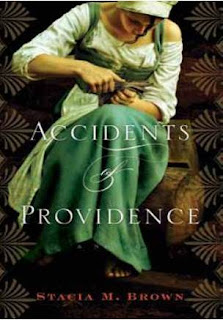 Accidents+of+Providence.jpg