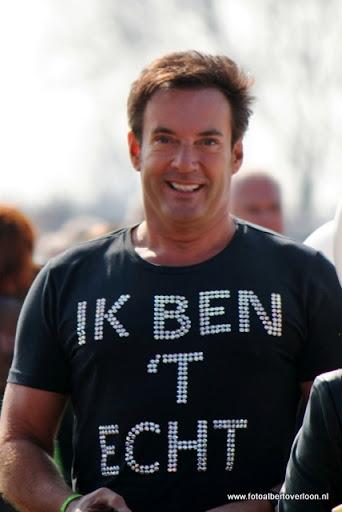 Nationale Boomfeestdag Oeffelt Beugen 21-03-2012 (161).JPG