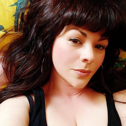 Sarah Babcock Photo 5