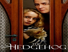 فيلم The Hedgehog